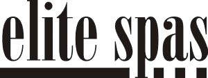 Elite Spas Isle of Wight Ltd